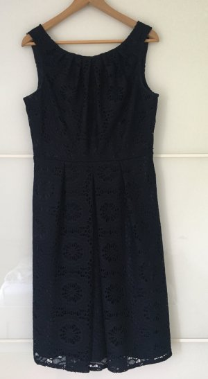 Adrianna Papell Evening Dress dark blue