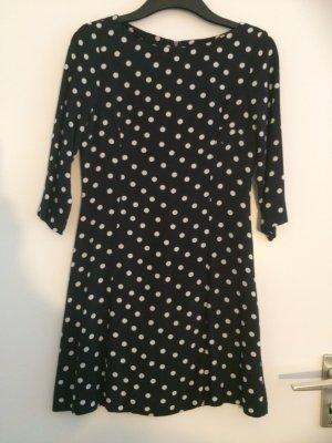 Elegantes Mini-Kleid/Tunika von Zara