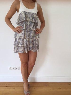 Elegantes Minikleid der Marke H&M