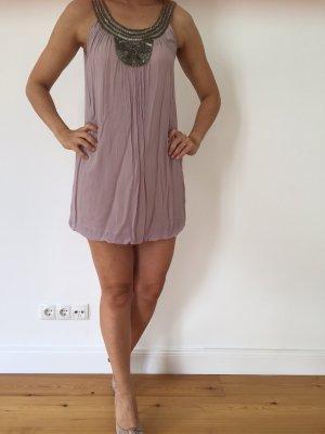 Elegantes Minikleid der Marke Zara