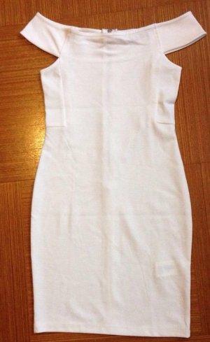 Elegantes Minikleid in Gr 32/34