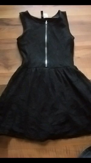 Elegantes Minikleid von H&M