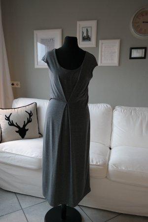 Elegantes schlichtes Kleid von Mexx