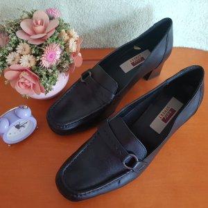 Elegantes Schuhe Businessschuhe Looks