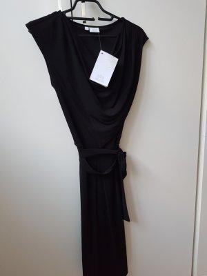 ××× elegantes schwarzes Kleid ×××