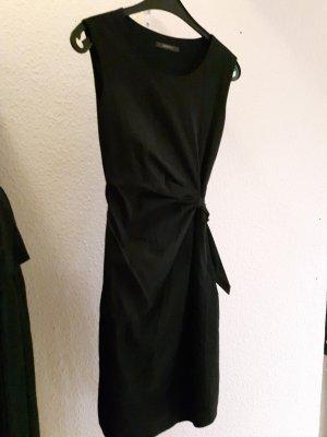 Elegantes schwarzes Kleid von Esprit