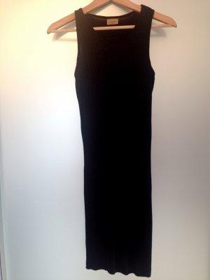 Elegantes Schwarzes Kleid von Joop