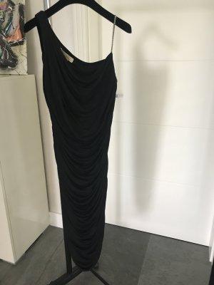 Elegantes schwarzes Kleid von MICHAEL KORS