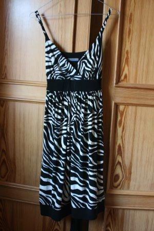 Elegantes sexy Kleid von Montego, Gr. 38