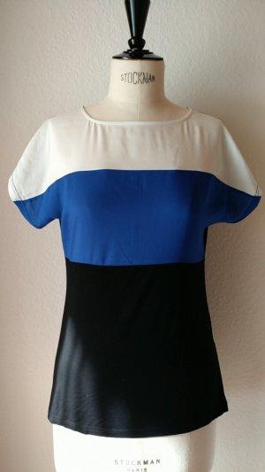 Elegantes Shirt