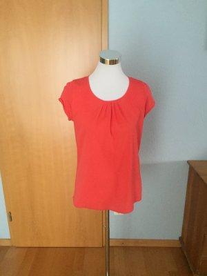 elegantes Shirt in toller Farbe, Größe M
