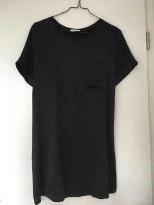 Elegantes Shirt-Kleid