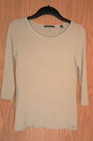 Elegantes Shirt von Esprit Größe S