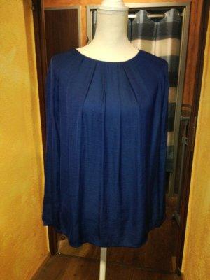 elegantes Shirt von Esprit, Top