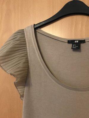 Elegantes Shirt von H&M