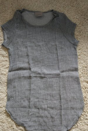 Elegantes Shirt von Vero Moda