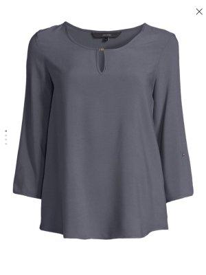 Elegantes Shirt von Vero Moda- NEU mit Etikett! ❤️
