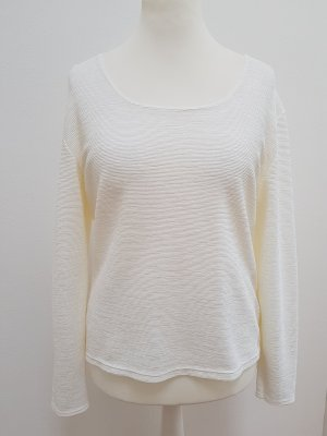 Elegantes Shirt von Yorn
