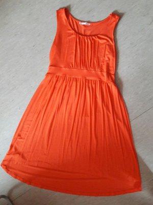 b.p.c. Bonprix Collection Moda naranja neón