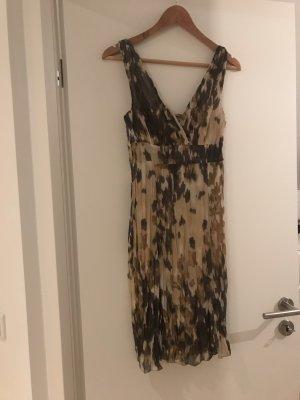 Elegantes Sommerkleid der Marke More  & More