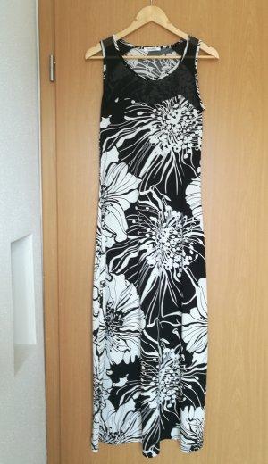 Elegantes Sommerkleid Maxikleid Elisa Landri (Gr. 36)