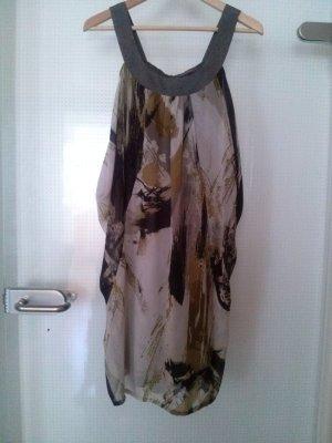 elegantes Sommerkleid von Aniston