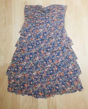 """Elegantes Sommerkleid von der Marke """"Vila"""""""