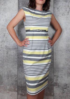 Elegantes Sommerkleid von Fenn Wright Manson