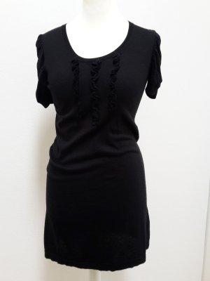 Elegantes Strick Kleid von Esprit