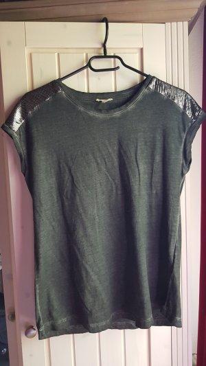 elegantes T- Shirt von Esprit