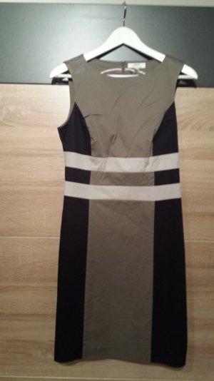 Elegantes Tailliertes Etui Kleid von MEXX Gr. M/38