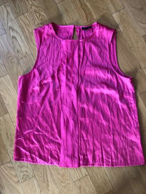 Jessica Howard A Line Top pink