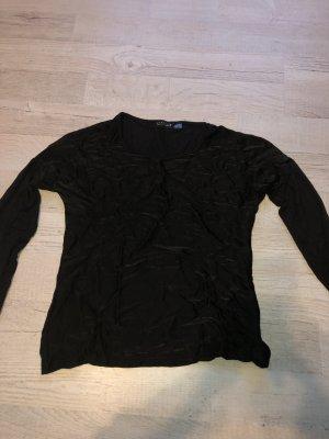 Esmara Long Shirt black