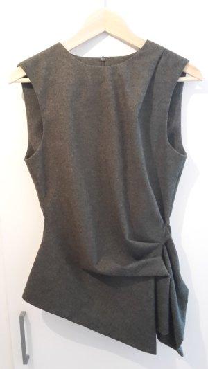 Elegantes Top von Zara