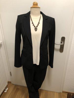 Elegeganter Anzug MEXX | dunkelblau