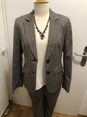 Elegeganter Anzug MEXX | grau
