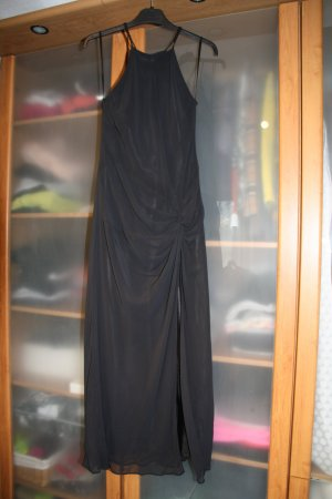 Elegentes Abendkleid
