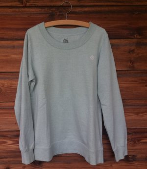 Element Pulli / Shirt