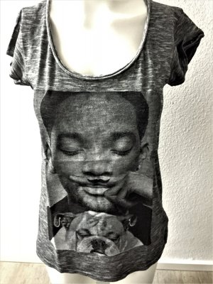 Eleven Paris - Life is a joke T-Shirt Will Smith