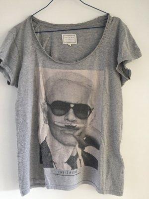 Eleven Paris T-Shirt - Klassiker