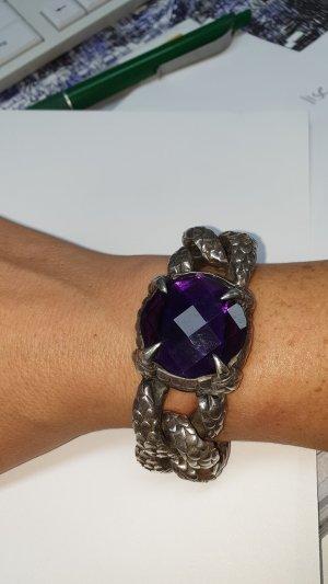 Elf  craft Armband Damen