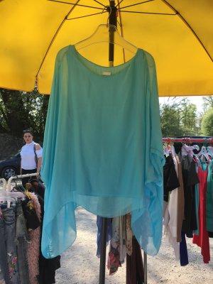 Elfenbluse/shirt