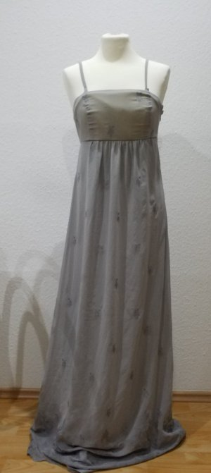 Elfenhaftes Esprit Collection Kleid in Größe 36