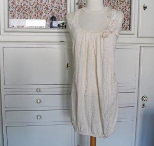 elfenhaftes Kleid mit Blümchen, Gr.36/38, Miss Selfridge