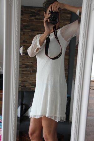 Elfenhaftes Kleid von Rich & royal