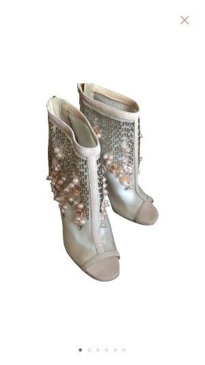 Elisabetha Franchi Boots