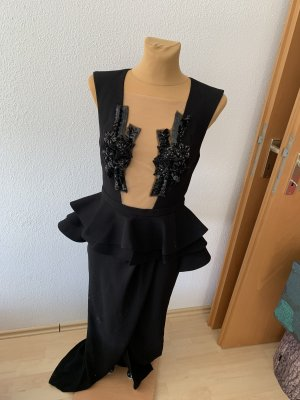 Elisabetta Franchi Abendkleid