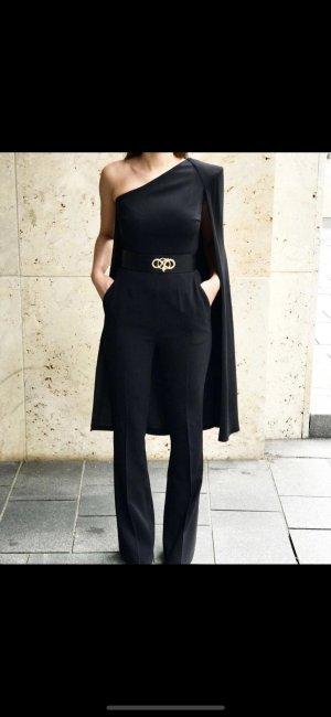 Elisabetta Franchi Jumpsuit