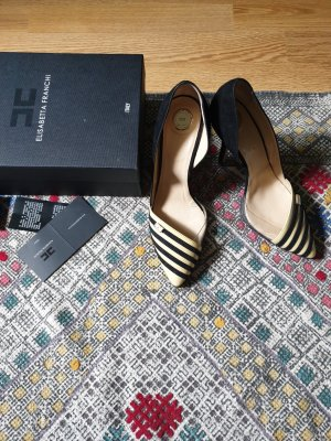 Elisabetta Franchi pumps / stiletto