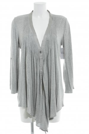 Elizabeth and James Cardigan hellgrau Casual-Look